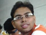 Akash Baran Ghosh