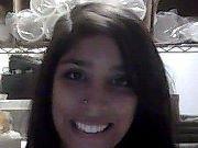 Samantha Monteagudo