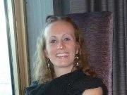 Lyndsey Kelley
