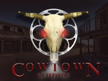 CowtownDoc