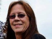 Sharon Waller