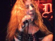 Nancy Lou Tulko