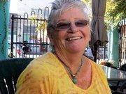 Gloria Burt