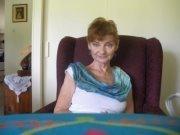 Cathy Jontz
