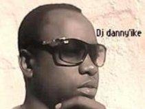 Isaac Daniels Mangolo