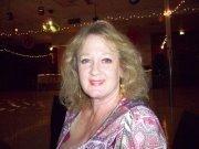 Cheryl Caskey