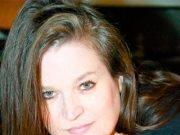 Deborah Lund