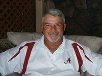 Steve Dalrymple