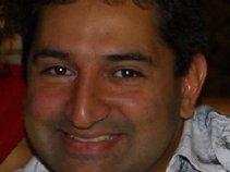 Cyril Joudieh