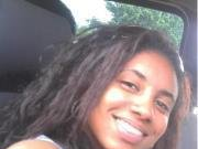 Roselma Mendes