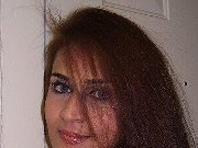 Sarah Al Obaide