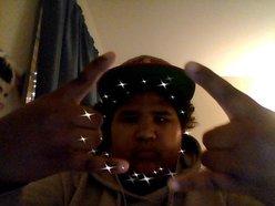Young brooke Rapper
