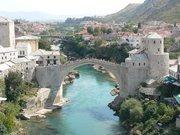 Lejla Mostar
