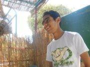 Remon Adel