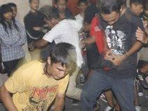 Anjar Praditya Raw?!