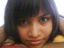 Priscila Gómez