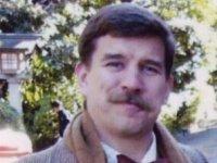 Martin John Solloway