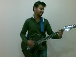 Vineet Samson Dayal