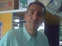 Luis Emilio Hernandez Journeau