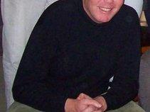 Boyd Duncan