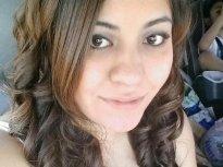 JoLynn Dominguez