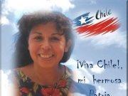Carolina Araya Toledo