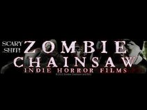 Zombie Chainsaw Productions