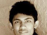 Sumit Bala
