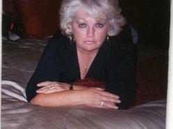 Judy Spencer Hatley