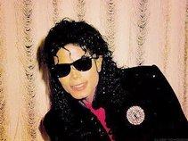 Michael Jackson's fan