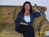 Helene Rogers