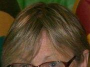 Donna Davison