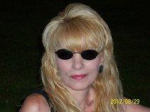 Darlene LaPierre Roy