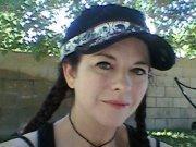 Katie Kerlee Nelson