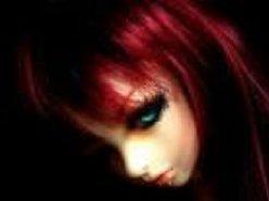 Irate Redhead
