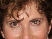 Lori Cameron