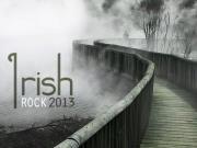 Esente Irish-Rock