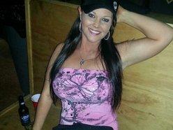 Kristi Grissom