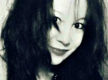 Anna Nour