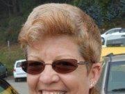 Susan L. Schoen