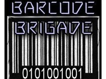Barcode Brigade