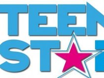 TeenstarCompetition