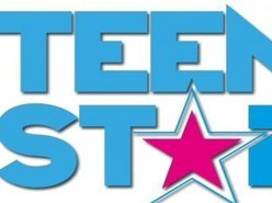TeenstarCompetition