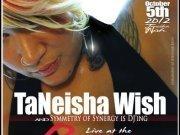TaNeisha Wish