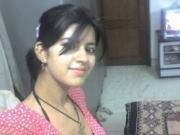 Ankita Paul