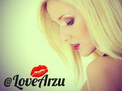 @LoveArzu