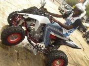 Momo Diouf