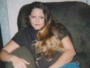 Christine Tollifson