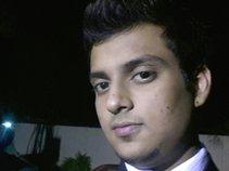 Muhammad Ahmed Amjad