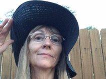 Kathy Metz Valadez